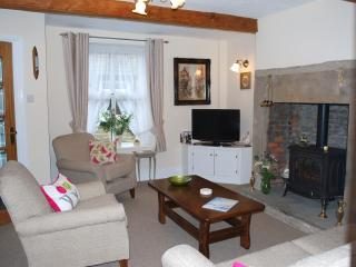 Conveniently situated  ideal business/holiday let  Milnrow Rochdale - Rochdale vacation rentals