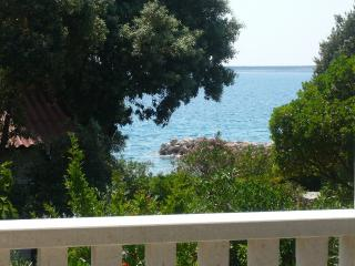 1 bedroom Apartment with Microwave in Mandre - Mandre vacation rentals