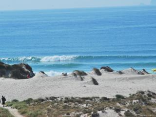 Surf View - Luxury at Baleal - Surf & Peniche View - Baleal vacation rentals