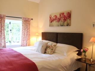 The Granary, Burlton Cottages - 4 Star Gold Award - Ellesmere vacation rentals