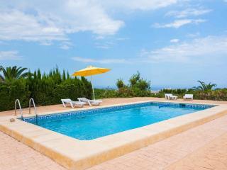 Mariclara - Calpe vacation rentals