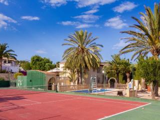 Nice 3 bedroom Villa in Calpe with Dishwasher - Calpe vacation rentals