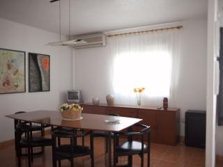 Bright 4 bedroom House in Mengibar - Mengibar vacation rentals