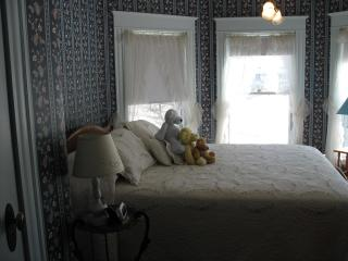 Romantic 1 bedroom Bed and Breakfast in Chester - Chester vacation rentals