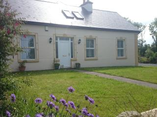 Comfortable Cottage with Satellite Or Cable TV and Outdoor Dining Area - Ballybunion vacation rentals