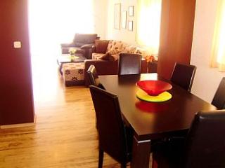 Modern Apartment Zara - Ciovo vacation rentals