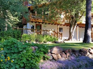Talmont Chalet - Tahoe City vacation rentals