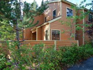 161 McCloud ~ RA45058 - Incline Village vacation rentals