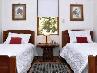Casa Coquí en Hacienda la Borinqueña - Nono vacation rentals