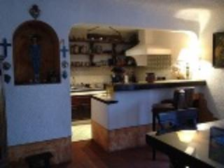 KITCHEN - APTO IN ANTIGUA GUATEMALA - Western Highlands - rentals