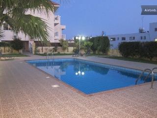 NISVIL08 5 min Walk to Nissi Beach!!!  3 Bed Villa - Ayia Napa vacation rentals