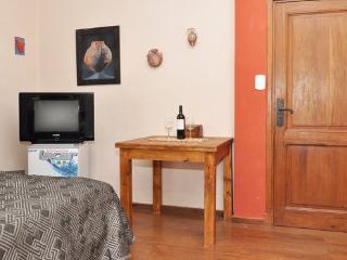 Charming Cozy Suite on Private Estate - Los Hornillos vacation rentals