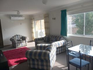 Unit 2 (33Gippsland) - Great Value - Thredbo Village vacation rentals