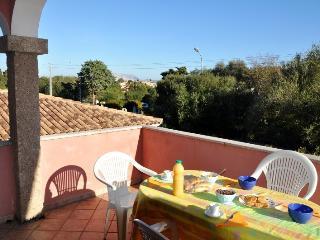 5 LIBECCIO - San Teodoro vacation rentals