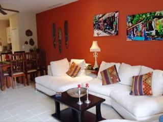 Pacifico L511 - Gorgeous 2 BR, 2 Bath Custom Decorated Pool View Condo - Guanacaste vacation rentals