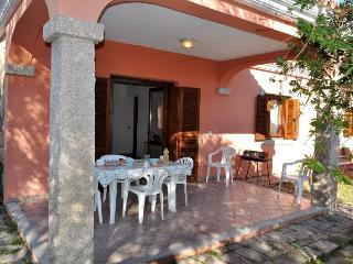 8 MOLAROTTO - San Teodoro vacation rentals
