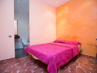 MY FAMILY FRIEND R3 - Barcelona vacation rentals