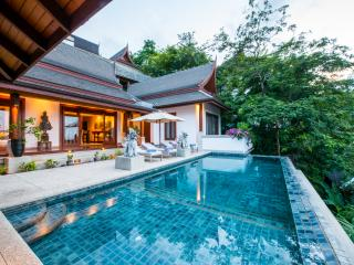Villa Baan View Talay - Phuket vacation rentals