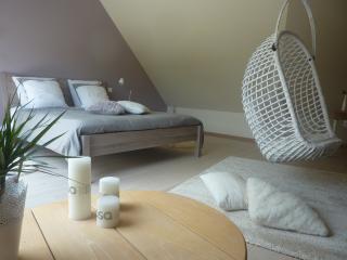 La Belle relax - chambre d'hôtes - Moelan sur Mer vacation rentals
