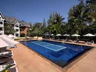 Allamanda Apartment - Phuket vacation rentals