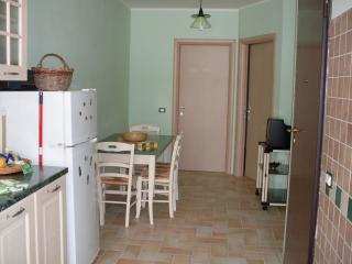 Cozy Apartment with Internet Access and Television - Petacciato vacation rentals