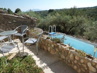 Sandy Beaches, Nature, Mountains Privacy Romantic! - L'Ampolla vacation rentals