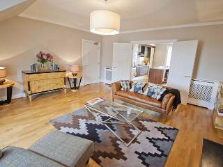 innerCityLets   Charlotte Street Apartment - Edinburgh vacation rentals