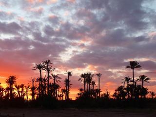 KASBAH TIWALINE - Marrakech-Tensift-El Haouz Region vacation rentals