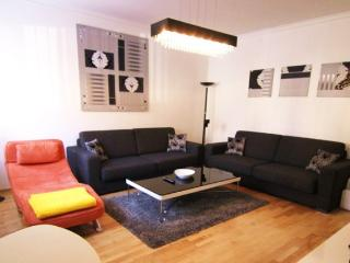 Angel apartment - Belgrade vacation rentals