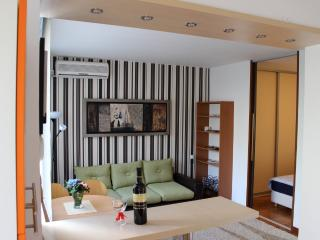 Apartment 19 - Belgrade vacation rentals