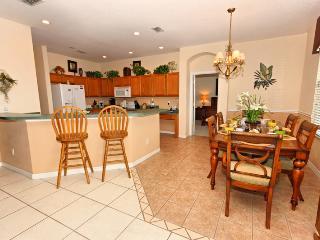 Highlands Reserve/KK3133 - Davenport vacation rentals