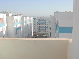 Cozy 2 bedroom Apartment in Fam El Hisn - Fam El Hisn vacation rentals