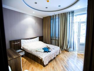 Sweet Home - Tbilisi vacation rentals