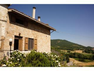 Lettuce Inn - My Suite Sarnano Country Home - Sarnano vacation rentals