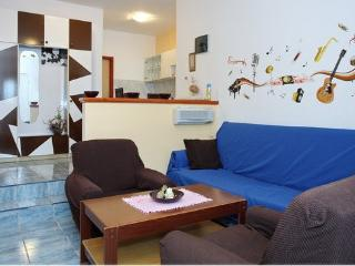 Studio Apartment Zadar - Zadar vacation rentals