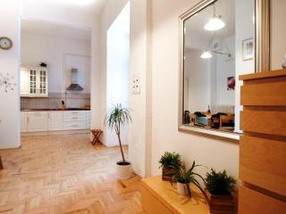 BASILICA - Budapest vacation rentals