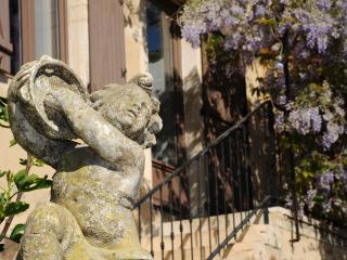 5 bedroom Gite with Internet Access in Fleurie - Fleurie vacation rentals