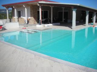 Villa Sara con PISCINA - Lotzorai vacation rentals