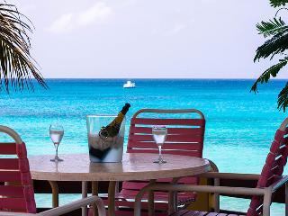 Ocean105 - Malmok Beach vacation rentals