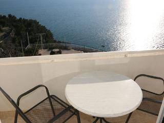 Apartments Doris -Lokva Rogoznica - Lokva Rogoznica vacation rentals