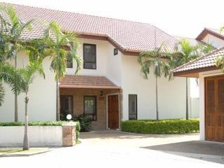 Andaman Residences - Large Four Bedroom Villa - Rawai vacation rentals