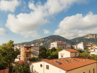 Cozy property few minutes from the centre - Sorrento vacation rentals