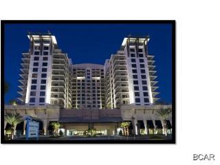 Great Priced Condo in Panama City Beach - Panama City Beach vacation rentals