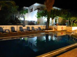 TheVillaGems - Rethymnon vacation rentals