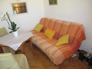 Nice 1 bedroom Split Condo with Internet Access - Split vacation rentals