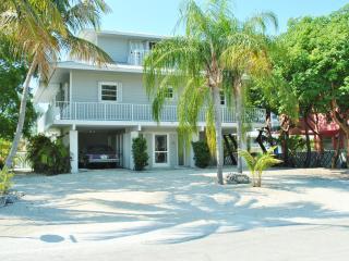 101 Palo de Oro - Florida Keys vacation rentals