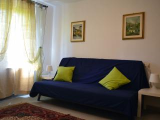 Friendly Quiet 6 sleeps Apt  Podere La Faeta - Peccioli vacation rentals