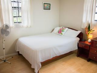 The Morne Seaview Apartment 1 - Castries vacation rentals
