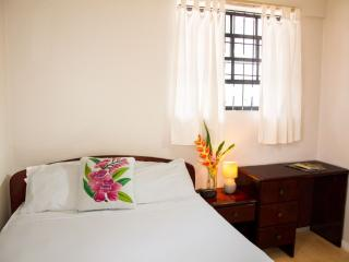 Lovely 2 bedroom Condo in Castries with Internet Access - Castries vacation rentals