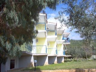 Anastasia - Limni vacation rentals